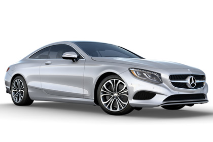 s-coupe