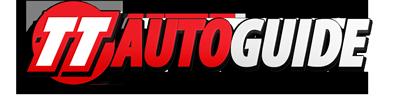 TTAutoGuide.com