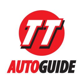 ttauto-horiz-logo
