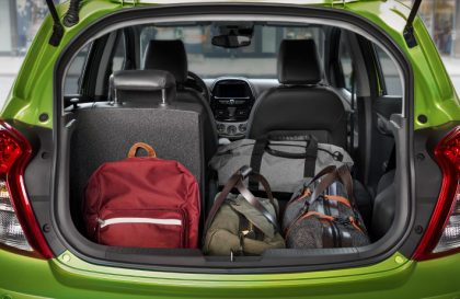 2016-chevrolet-spark-compact-car-design-710×461-17