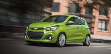 2016-chevrolet-spark-compact-car-performance-980×476-03