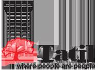 tatil-logo