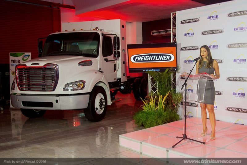 2016freightlinercng070242-arnold_persad_1024x683