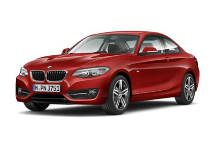 bmw-2coupe