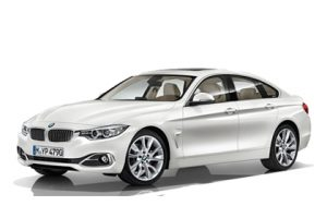 bmw-4grandluxury