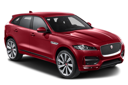 fpace-sport