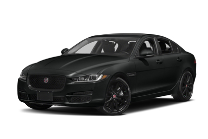 xe-rsport1
