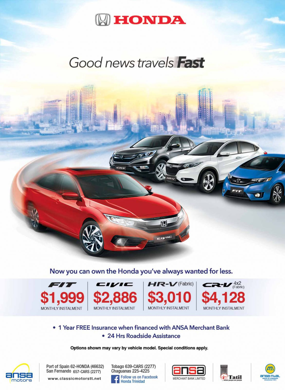 honda-good-news-travels-fast