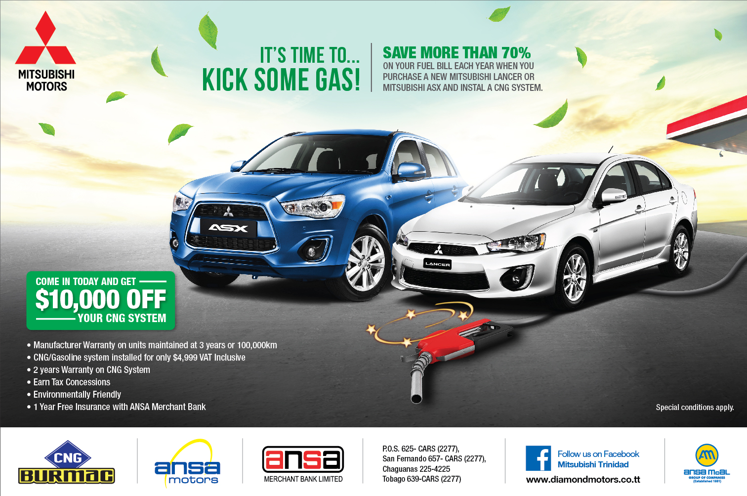 mitsubishi-lancer-and-asx-cng-ad